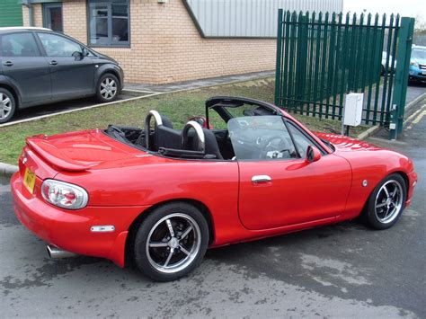for sale mx5 for sale