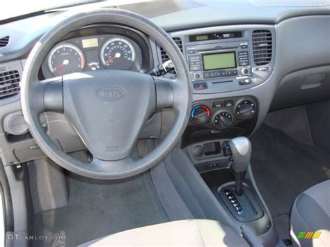 old car owners manuals 2003 kia rio instrument cluster service manual remove the dash in a 2003 kia rio service manual 2005 kia spectra remove