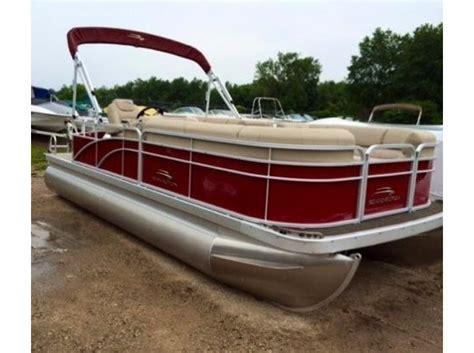 pontoon boats yankton sd 2013 bennington 22 slx boats for sale