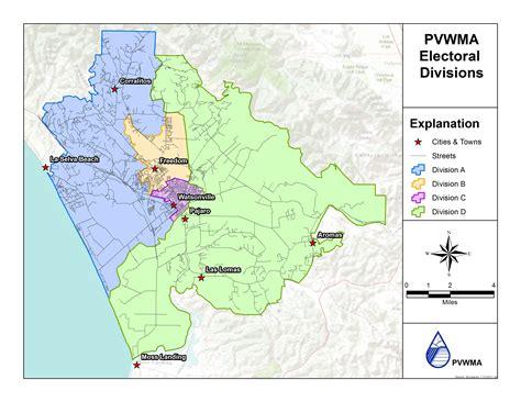 printable maps ucsc santa cruz california map california county map santa