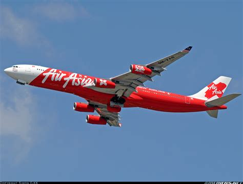 airasia ask wan arief imran on tumblr the life journey of an airbus