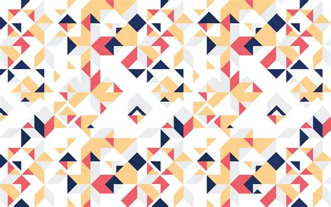 a design melk illustration pattern design hand made design