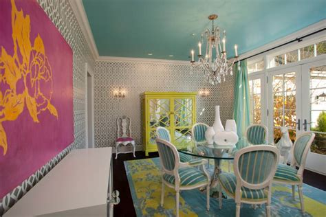23 french country dining room designs decorating ideas 23 french country dining room designs decorating ideas