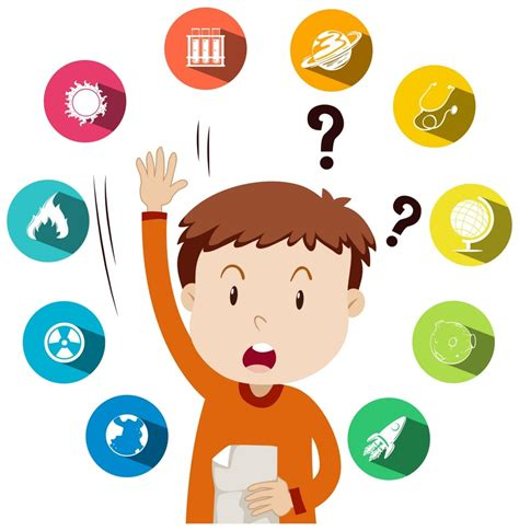 Or Question For A Boy I Piccoli Perch 233 Fanno Crescere I Bambini Ma Anche I Grandi Tom S Hardware