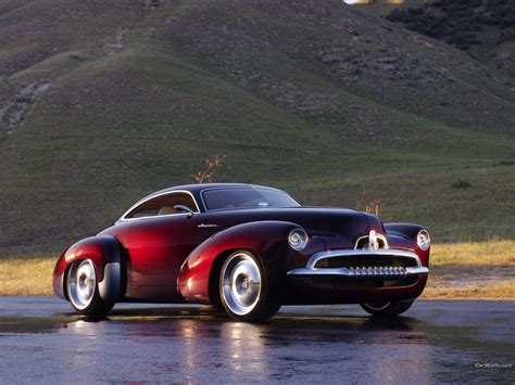Holden Efijy   Muscle Cars Wallpaper (1353058)   Fanpop