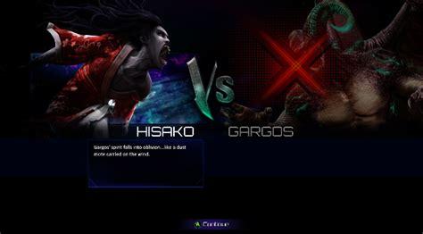 Sale Stelan Hisako T3010 2 killer instinct wikia hisako