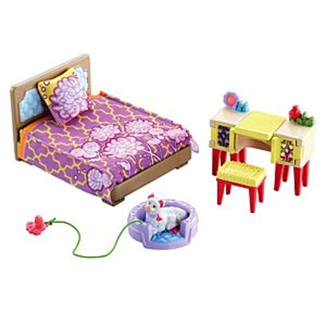 loving family parents bedroom loving family toys figures accessories fisher price