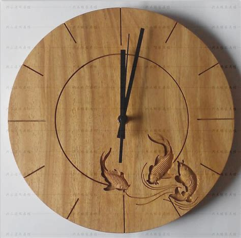 Jam Dinding Vintage Number Handmade Wall Clock Kool Katz 2235 best clock images on wooden clock gear clock and wall clocks