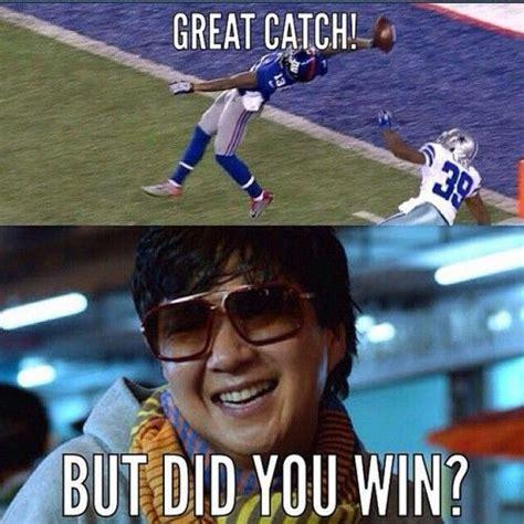 Giants Cowboys Meme - best 25 cowboys memes ideas on pinterest