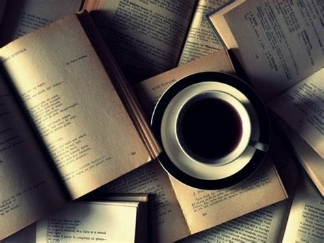 wallpaper coffee and books books with coffee reading photo 36324901 fanpop