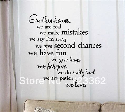 house and home quotes quotesgram