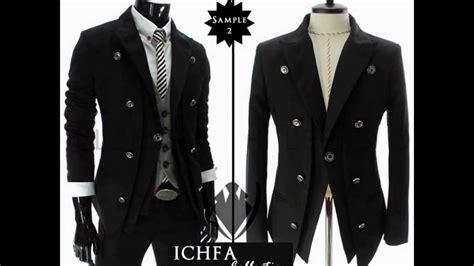 Jas Blazer Pria Jas Blazer Korea Jas Blazer Terbaru jas blazer pria pusat pakaian jas blazer murah jas murah pakaian kantor pakain