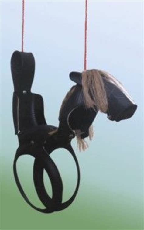 horse swing made from tire 17 best images about old rubber tire crafts on pinterest
