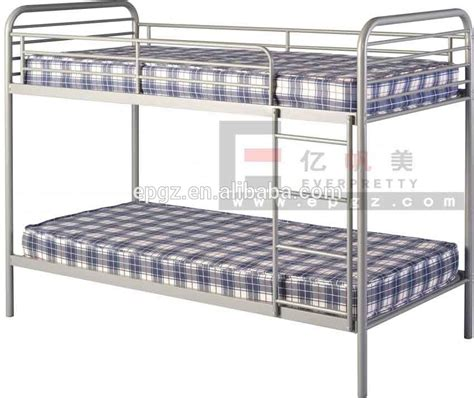 metal bunk beds for sale japanese tatami folding sofa bed cheap dorm folding metal