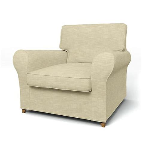 Covers For Armchairs by Cover For Angby Armchair