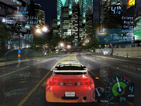 download games underground full version need for speed underground full version free download pc