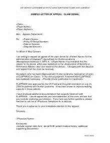 ielts letter writing format best template collection