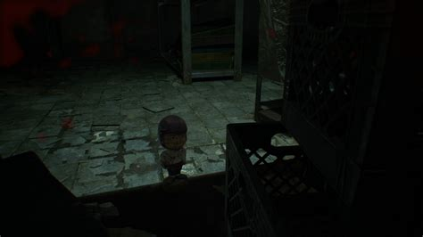 resident evil 7 heads resident evil 7 mr everywhere bobblehead statues location guide find all