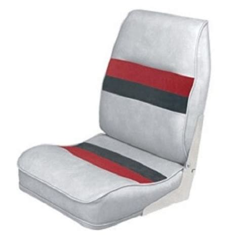 good cheap boat seats cheap wise fold down seatwisewd434ls discount cheap to