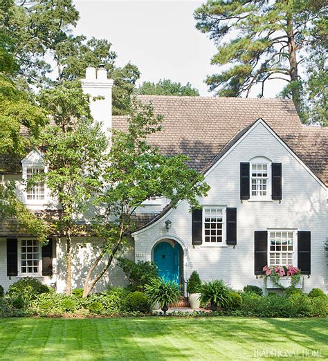 5 minute 7 delightful homes to inspire the