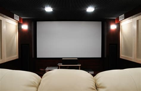 home theater design tx houston home theater systems home theater design install houston