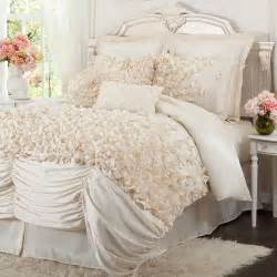 Anthropologie Comforter Hotel Bedding View Our Hotel Bedding Collections Sale