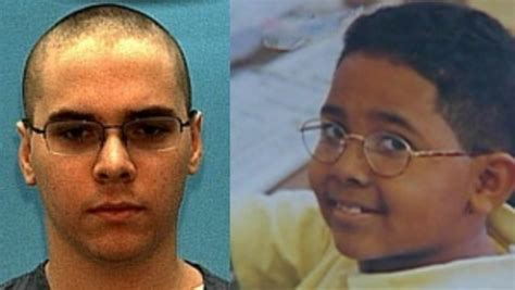 Joseph Hernandez Ms Mba by Resentencing Set For Convicted Miami Middle School Killer