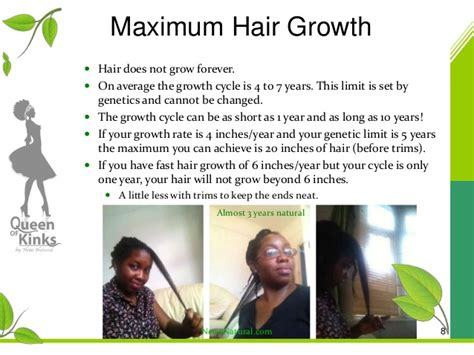 tips on how to grow out a curly pixie cut how to grow long healthy natural hair kinky curly and