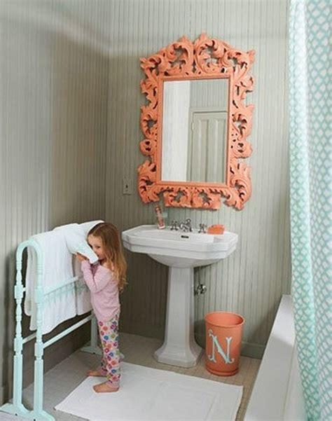 11 bathroom mirror ideas diy in 2018 for a small space