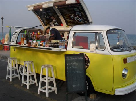 1000 images about galeria on pinterest cafe and me 1000 ideas about mobile cafe on pinterest coffee carts