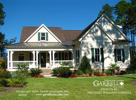 southern cottage style house plans charleston harbor cottages cumberland harbor cottage house