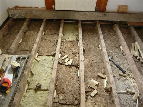 ground floor insulation can reduce floor heat loss by up to 92 percent