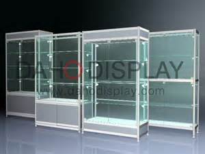 Display Cases For Sale Philippines 17 Best Images About Watches Display On