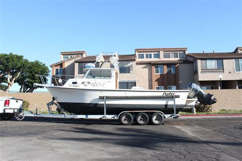 parker boats the hull truth parker 2820 xld the hull truth boating and fishing forum