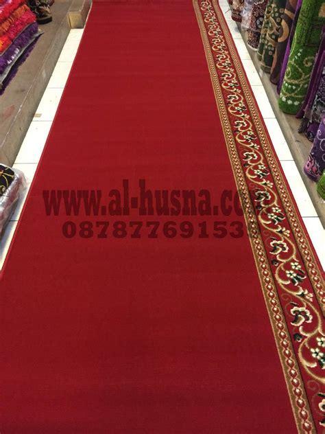 Karpet Polos Bandung karpet mosque 2 al husna pusat kebutuhan masjid