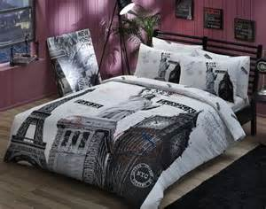 Passport Duvet Cover 1000 Images About Bedding Ideas On Pinterest Upholstery