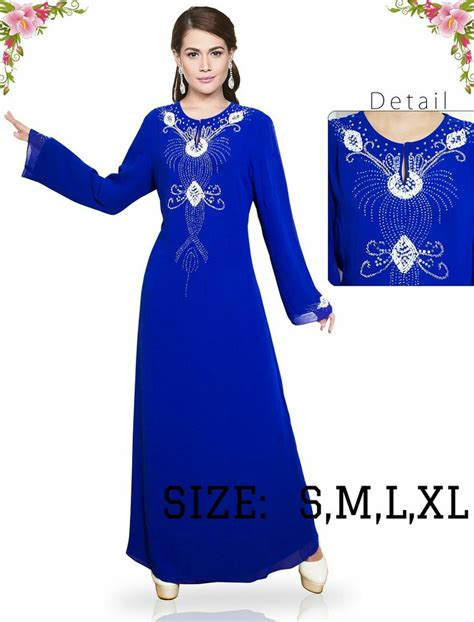 Jubah Gamis gamis jubah by in store indonesia telaga series material chiffon price now only rp