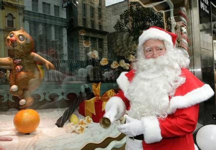 top 5 christmas events in melbourne melbourne
