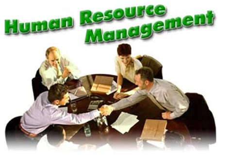 Hr Management For Mba Students by Mba Project World Mba Hr Topics Msc Hr Topics Human