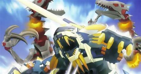 download anime zoids genesis all episode subtitle