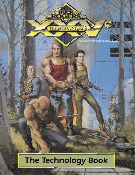 Rogers Lookup Search Results For Quot Buck Rogers Xxvc Cover Quot