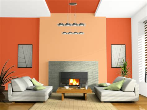 Combinazioni Di Colori Per Pareti by Casa Moderna Roma Italy Combinazione Colori Per Pareti