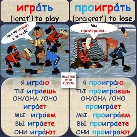 best russian language course 583 best russian language images on russian