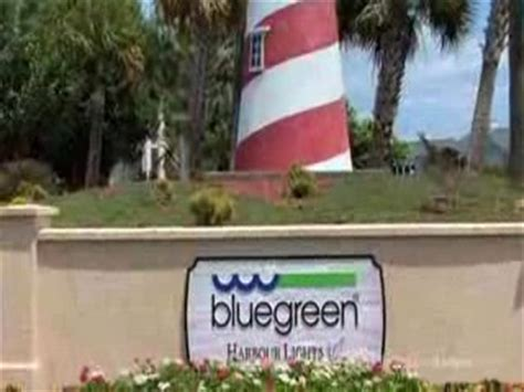 harbour lights myrtle beach sc 301 moved permanently