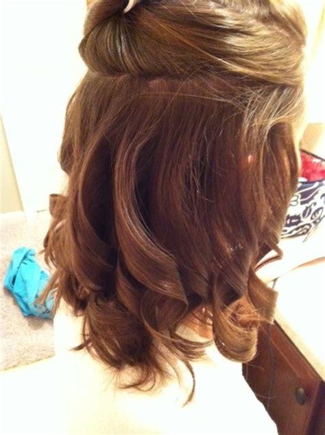 formal hairstyles diy diy prom hair diy formal dress pinterest