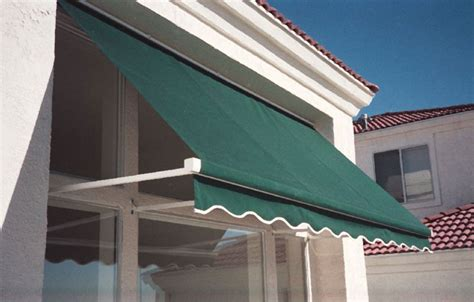 retractable window awnings for home retractable window awnings accent awnings shades of
