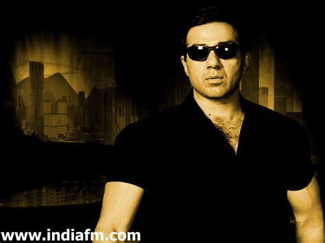 hindi muvei sani dawl bollywood wallpapers sunny deol wallpapers