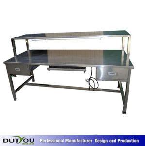 dental laboratory work benches china dental workbench laboratory furniture metal