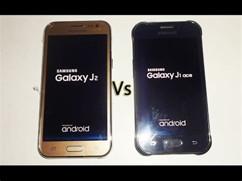 Hp Samsung J1 Vs J2 samsung galaxy j1 vs samsung galaxy s5 mini duos