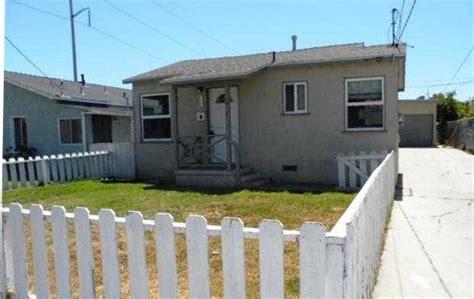 houses for sale in lawndale ca 90260 houses for sale 90260 foreclosures search for reo houses and bank owned homes